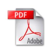 ไฟล์ PDF